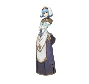 Rating: Questionable Score: 11 Tags: fire_emblem fire_emblem_echoes fire_emblem_heroes lack nintendo silque User: fly24