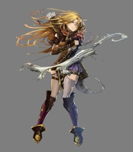 Rating: Safe Score: 9 Tags: clarisse_(fire_emblem) fire_emblem fire_emblem:_shin_monshou_no_nazo fire_emblem_heroes nintendo thighhighs torn_clothes transparent_png weapon yura User: Radioactive