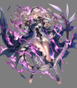 Rating: Questionable Score: 11 Tags: armor fire_emblem fire_emblem_heroes fire_emblem_if kamui_(fire_emblem) nintendo pointy_ears senchat tagme tail torn_clothes transparent_png User: Radioactive