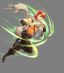 Rating: Questionable Score: 3 Tags: fire_emblem fire_emblem:_shin_monshou_no_nazo fire_emblem_heroes heels julian_(fire_emblem) nintendo weapon yamada_koutarou User: fly24