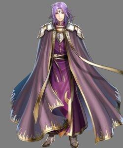 Rating: Questionable Score: 4 Tags: duplicate fire_emblem fire_emblem:_seima_no_kouseki fire_emblem_heroes lyon_(fire_emblem) miyajima_haru nintendo tagme transparent_png User: Radioactive