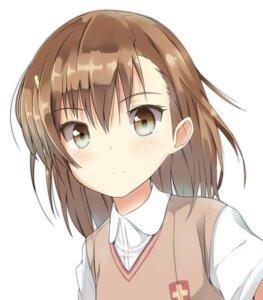 Rating: Safe Score: 32 Tags: masamuu misaka_mikoto seifuku to_aru_kagaku_no_railgun to_aru_majutsu_no_index User: fireattack
