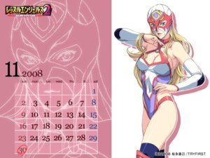 Rating: Safe Score: 18 Tags: calendar chochocaras cleavage homare leotard thighhighs tryfirst wallpaper wrestle_angels wrestle_angels_survivor_2 User: Lord_Satorious