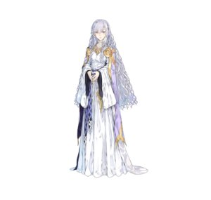 Rating: Safe Score: 13 Tags: deirdre dress fire_emblem fire_emblem_heroes haimura_kiyotaka jpeg_artifacts nintendo User: fly24