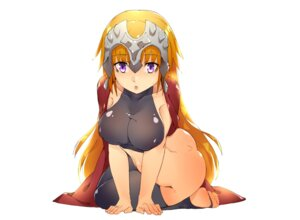 Rating: Questionable Score: 35 Tags: bottomless erect_nipples fate/grand_order fate/stay_night no_bra see_through torn_clothes User: sofronis