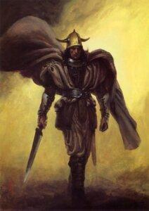 Rating: Safe Score: 2 Tags: armor suemi_jun sword User: Radioactive