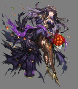 Rating: Safe Score: 42 Tags: cleavage fire_emblem fire_emblem_heroes fire_emblem_kakusei heels nintendo pantyhose sencha tagme tharja torn_clothes transparent_png wings User: BattlequeenYume