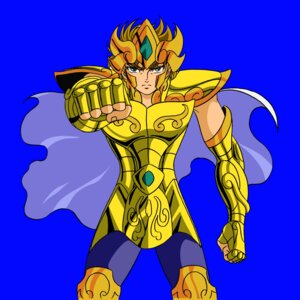 Rating: Safe Score: 2 Tags: leo_aioria male saint_seiya User: Radioactive