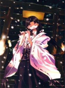 Rating: Safe Score: 7 Tags: kimono matsumoto_noriyuki User: hirotn