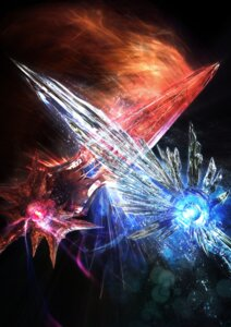 Rating: Questionable Score: 20 Tags: namco soul_calibur soul_calibur_iv sword User: Yokaiou