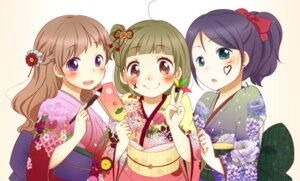 Rating: Safe Score: 16 Tags: kimono koro User: Radioactive