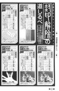 Rating: Questionable Score: 2 Tags: akaiito fujiwara_mikage fujiwara_nozomi hal hatou_kei monochrome scanning_artifacts wakasugi_tsuzura yuri User: Waki_Miko