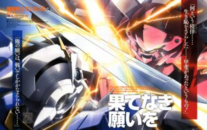 Rating: Safe Score: 4 Tags: gundam gundam_00 mecha ootsuka_ken User: harimahario