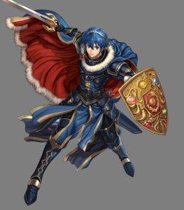 Rating: Questionable Score: 5 Tags: armor fire_emblem fire_emblem:_shin_ankoku_ryuu_to_hikari_no_ken fire_emblem_heroes izuka_daisuke marth nintendo sword transparent_png User: Radioactive
