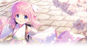 Rating: Safe Score: 23 Tags: haizakura_(prima_doll) key lolita_fashion na-ga prima_doll wa_lolita wallpaper User: moonian