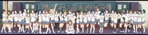Rating: Safe Score: 27 Tags: akiyama_mio amaneko chikada_haruko endou_michiko fujii_chika hirasawa_yui iida_keiko kikuchi_tae kimura_fumie kinoshita_shizuka koiso_tsukasa k-on! kotobuki_tsumugi makigami_kimiko manabe_nodoka matsumoto_mifuyu mihara_kazuko miyamoto_akiyo nakanishi_toshimi nojima_chika okada_haruna oota_ushio pantyhose saeki_mika sakuma_eiko sakurai_natsuka sano_keiko sasaki_youko satou_akane seifuku shibaya_toshimi shima_chizuru shimizu_kyouko sunahara_yoshimi tachibana_himeko tainaka_ritsu takahashi_fuuko taki_eri tsuchiya_ai wajima_maki wakaouji_ichigo yada_masumi User: fireattack