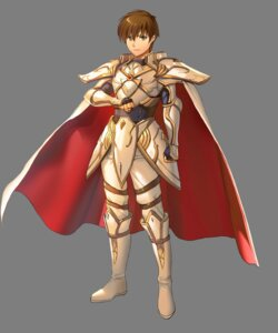 Rating: Questionable Score: 3 Tags: aoji armor fire_emblem fire_emblem:_thracia_776 fire_emblem_heroes leif nintendo transparent_png User: Radioactive