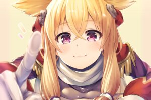Rating: Safe Score: 73 Tags: akanagi_youto azur_lane uniform warspite_(azur_lane) User: Nepcoheart