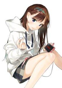 Rating: Safe Score: 84 Tags: kanojo_okarishimasu miyajima_reiji mizuhara_chizuru User: megurimareta