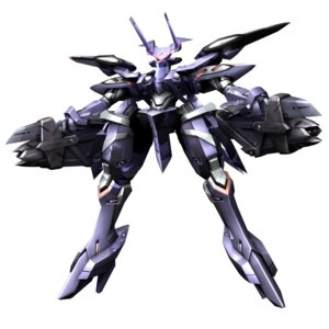 Rating: Safe Score: 4 Tags: cg e_s_asher mecha xenosaga xenosaga_iii User: Manabi
