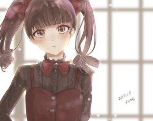 Rating: Safe Score: 24 Tags: gothic_lolita kyota07 lolita_fashion User: charunetra