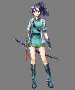 Rating: Questionable Score: 8 Tags: asian_clothes fir fire_emblem fire_emblem:_rekka_no_ken fire_emblem_heroes kaya8 nintendo sword transparent_png User: Radioactive