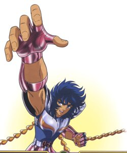Rating: Safe Score: 5 Tags: male phoenix_ikki saint_seiya screening User: kyoushiro