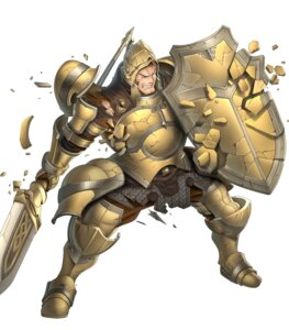 Rating: Questionable Score: 2 Tags: armor fire_emblem fire_emblem_echoes fire_emblem_heroes homazo_(homa0814) nintendo torn_clothes valbar weapon User: fly24