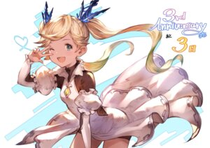Rating: Safe Score: 32 Tags: dress granblue_fantasy minaba_hideo User: nphuongsun93