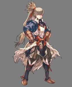 Rating: Questionable Score: 2 Tags: armor fire_emblem fire_emblem_heroes fire_emblem_if hino_shinnosuke nintendo tagme takumi_(fire_emblem) transparent_png User: Radioactive