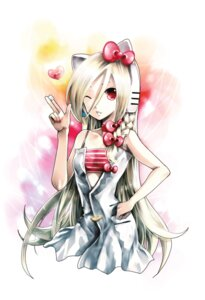 Rating: Safe Score: 16 Tags: hello_kitty kei User: blooregardo