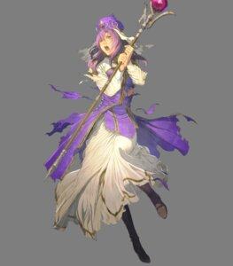 Rating: Questionable Score: 5 Tags: eremiya fire_emblem fire_emblem:_shin_monshou_no_nazo fire_emblem_heroes homare nintendo torn_clothes weapon User: fly24