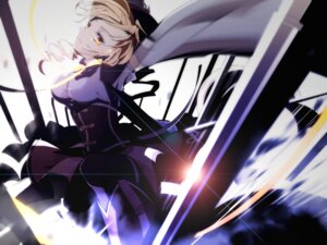 Rating: Safe Score: 26 Tags: li-e puella_magi_madoka_magica tomoe_mami User: charunetra