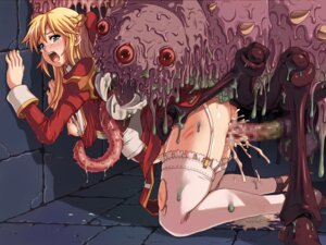 Rating: Explicit Score: 49 Tags: breasts censored cum extreme_content high_priest monster nipples pregnant ragnarok_online sex stockings tagme tentacles thighhighs torn_clothes wallpaper User: xxdcruelifexx