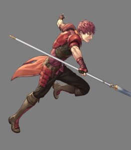 Rating: Questionable Score: 2 Tags: armor cuboon fire_emblem fire_emblem_echoes fire_emblem_heroes lucas_(fire_emblem) nintendo transparent_png User: Radioactive