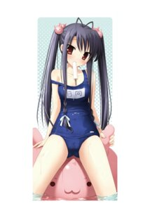 Rating: Questionable Score: 26 Tags: hulotte ikegami_akane possible_duplicate tagme User: edogawaconan
