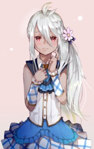 Rating: Safe Score: 35 Tags: granblue_fantasy mugcup the_order_grande User: nphuongsun93