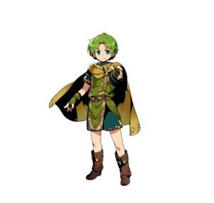 Rating: Safe Score: 2 Tags: fire_emblem fire_emblem:_rekka_no_ken fire_emblem_heroes himukai_yuuji lugh_(fire_emblem) nintendo User: fly24