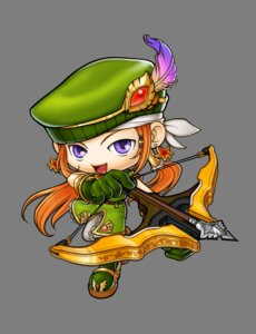 Rating: Safe Score: 1 Tags: chibi maplestory transparent_png User: Radioactive