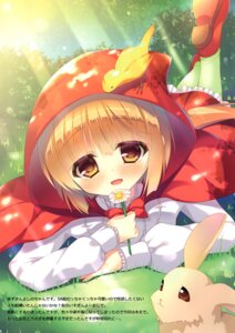 Rating: Questionable Score: 2 Tags: heels little_red_riding_hood_(character) tagme User: Radioactive