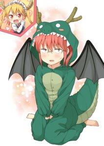 Rating: Safe Score: 16 Tags: cosplay horns kobayashi-san_chi_no_maid_dragon kobayashi_(kobayashi-san_chi_no_maid_dragon) maid megane miyabeeya tail tooru_(kobayashi-san_chi_no_maid_dragon) wings User: Mr_GT
