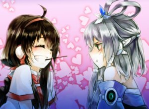 Rating: Safe Score: 20 Tags: luo_tianyi mister_rhino vocaloid yuezheng_ling User: Radioactive