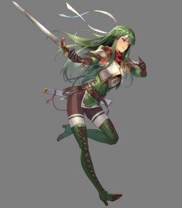 Rating: Safe Score: 14 Tags: armor cuboon fire_emblem fire_emblem:_shin_ankoku_ryuu_to_hikari_no_ken fire_emblem_heroes heels nintendo pantyhose paora sword thighhighs transparent_png User: Radioactive