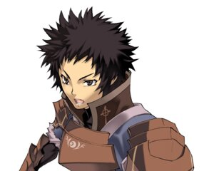 Rating: Safe Score: 1 Tags: armor begina male nakamura_tatsunori spectral_force spectral_force_3 User: Radioactive