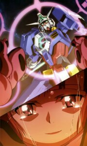 Rating: Safe Score: 5 Tags: gundam gundam_age mecha yurin_leciel User: drop