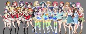 Rating: Safe Score: 43 Tags: asaka_karin ayase_eli cleavage crossover dress emma_verde garter heels hoshizora_rin koizumi_hanayo konoe_kanata kousaka_honoka kunikida_hanamaru kurosawa_dia kurosawa_ruby love_live! love_live!_school_idol_festival love_live!_school_idol_festival_all_stars love_live!_sunshine!! matsuura_kanan minami_kotori miyashita_ai nakasu_kasumi nishikino_maki ohara_mari ousaka_shizuku sakurauchi_riko sonoda_umi takami_chika tennouji_rina thighhighs toujou_nozomi transparent_png tsushima_yoshiko uehara_ayumu watanabe_you yazawa_nico yuuki_setsuna User: saemonnokami
