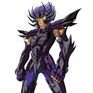 Rating: Safe Score: 1 Tags: cancer_deathmask male saint_seiya User: Radioactive