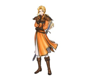 Rating: Questionable Score: 6 Tags: armor breast_hold eyvel fire_emblem fire_emblem:_thracia_776 fire_emblem_heroes heels miyajima_haru nintendo sword User: fly24