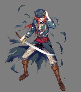 Rating: Safe Score: 3 Tags: fire_emblem fire_emblem:_seima_no_kouseki fire_emblem_heroes fujiwara_ryo joshua_(fire_emblem) nintendo sword torn_clothes transparent_png User: Radioactive