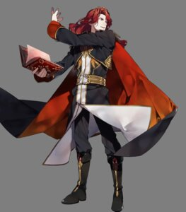Rating: Questionable Score: 3 Tags: arvis fire_emblem fire_emblem:_seisen_no_keifu fire_emblem_heroes nintendo teita transparent_png User: Radioactive